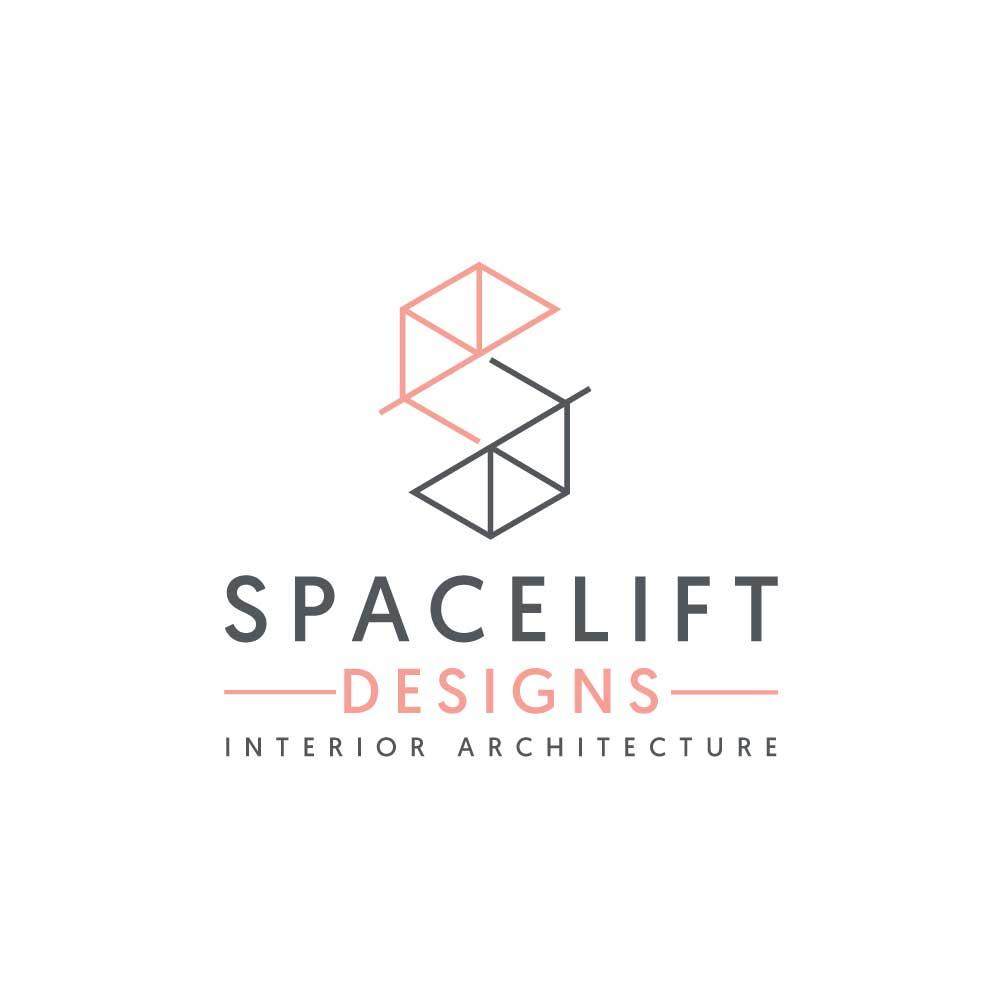 Nyasha Ndhlovu Space-Lift- Designs