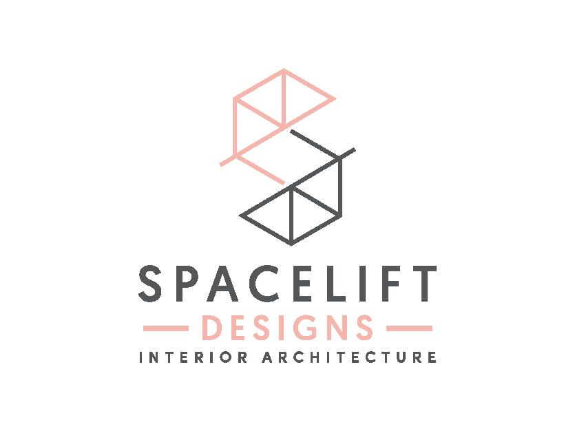 Logo Design Cape Town - Spacelift